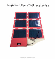 0617New!~30Watt Thin film Solar Panel ,DC15V-18V Solar Panel for Solar system or outdoor