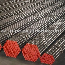 casing and tubing steel pipe