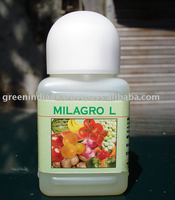 Milagro L (Natural Plant Growth Improver)