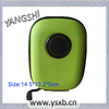 YANGSHI travel cool speaker case made in China