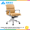 ergonomic mid back manager swivel chair office desk chair EM03B