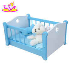 Hot Pet Furniture Dog Bed Pet Product for Sale,Novelty pet beds big dog bed pet cushion,Good price pet dog bed W06F006B