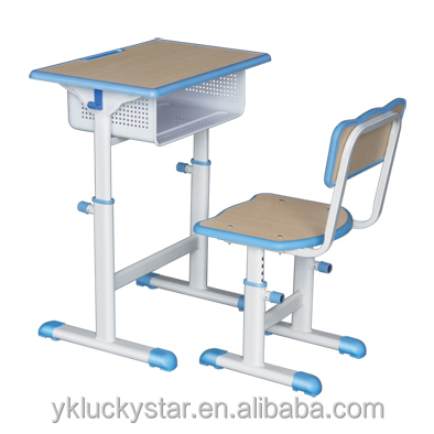 table school furniture