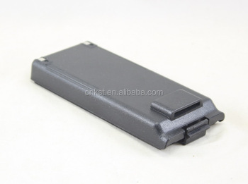BP-196 Battery for IC-F3F4 1150mAh Ni-Cd Battery