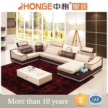 chaise long fabric luxury sofa vintage chair set