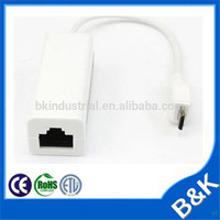 Indonesia usb af to rj45 adapter manufacturers