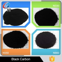 market price for Pigment carbon black/pigment carbon black hb1000/pigment carbon black c-311 made in China/carbon wire rod steel