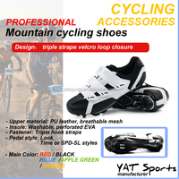 Accept the small order Indoor soul cycling wear MTB mountain cycling shoes