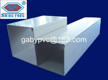 PVC Outdoor Air Conditioner Cover