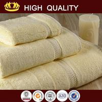 china manufacture 100 cotton white towels 10x10