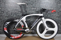 2015 popular and fashionable 13kg 700c 47/49/51cm 3k road bike/carbon fiber road bikes for sale
