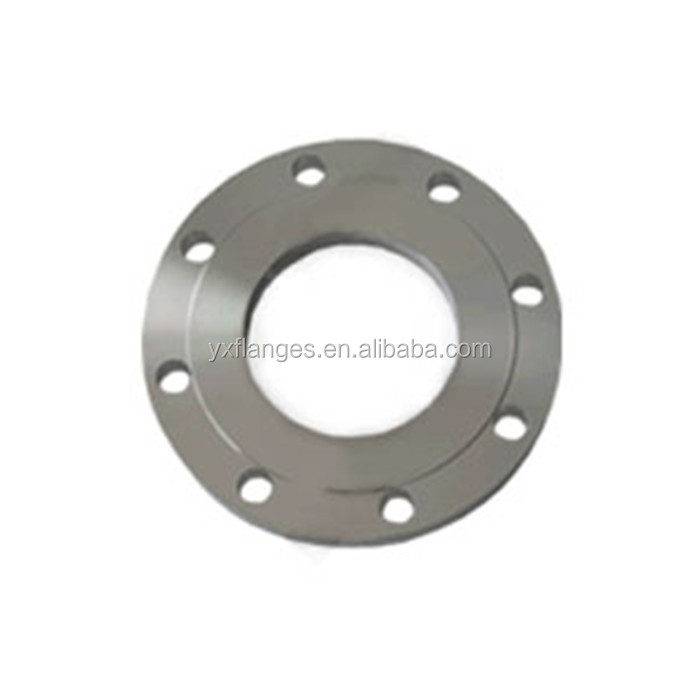 paint varnish surface carbon steel plate flange
