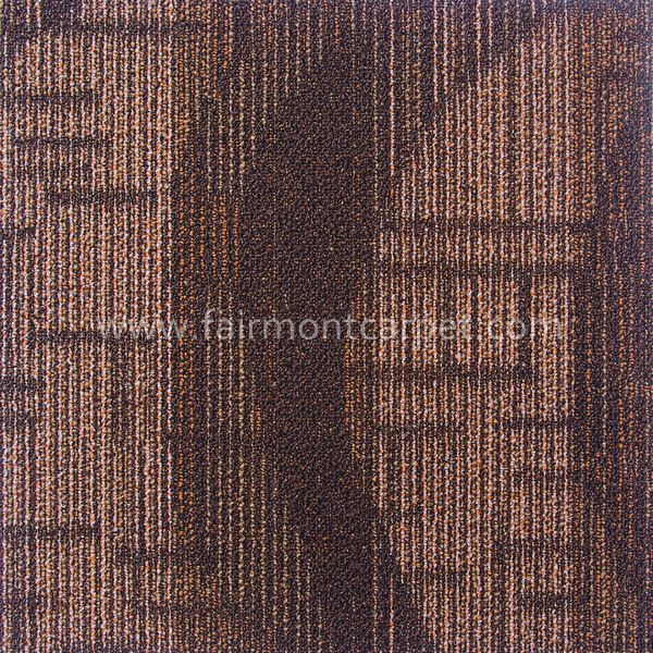 great carpet with carpet tiles lowes