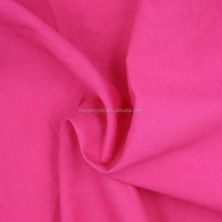 Newest 100%Cotton Voile fabric for dress,wholesale fabric