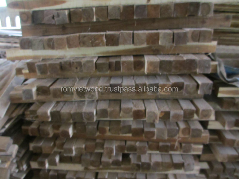 Acacia wood / Acacia timber / Acacia lumber, best price, best quality from Vietnam