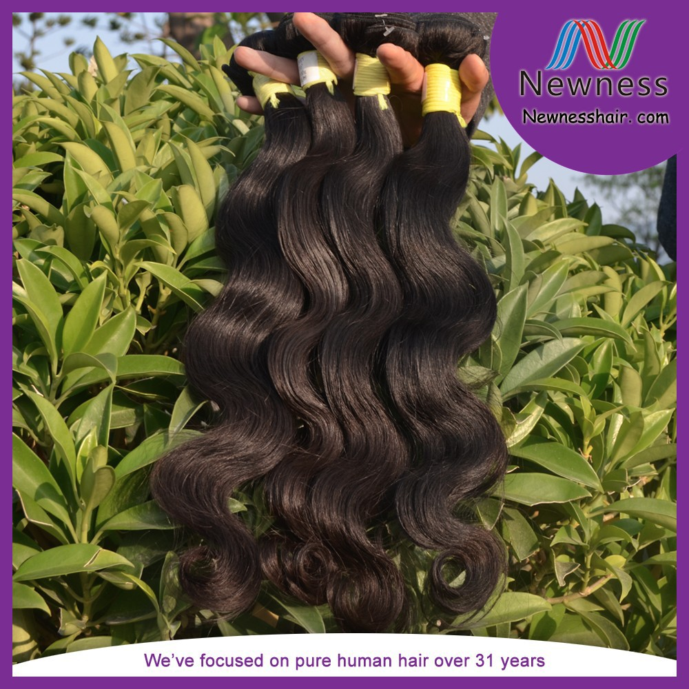 wholesale weave bundles brazilian virgin remy girls hair cutting styles
