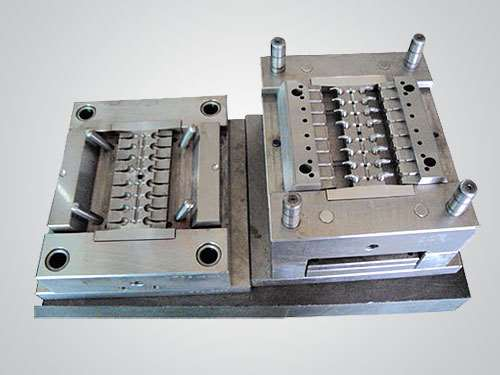 plastic injection moulds for household appliance products