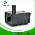 Submersible Water Pump for garden fountains