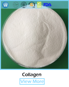 100% natural tilapia fish collagen powder