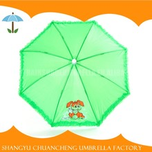 Wholesale Cheap umbrella for kids