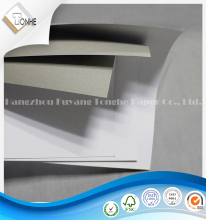 Duplex Board Paper Type Stock Lot Paper