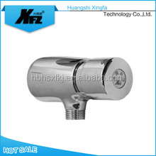 Time Delay Toilet Urinal Self Closing Flush Valve