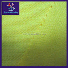 wholesale quick dry mesh fabric for sports