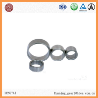 Rolling Stock Bogie Spare Parts of Bushing Block