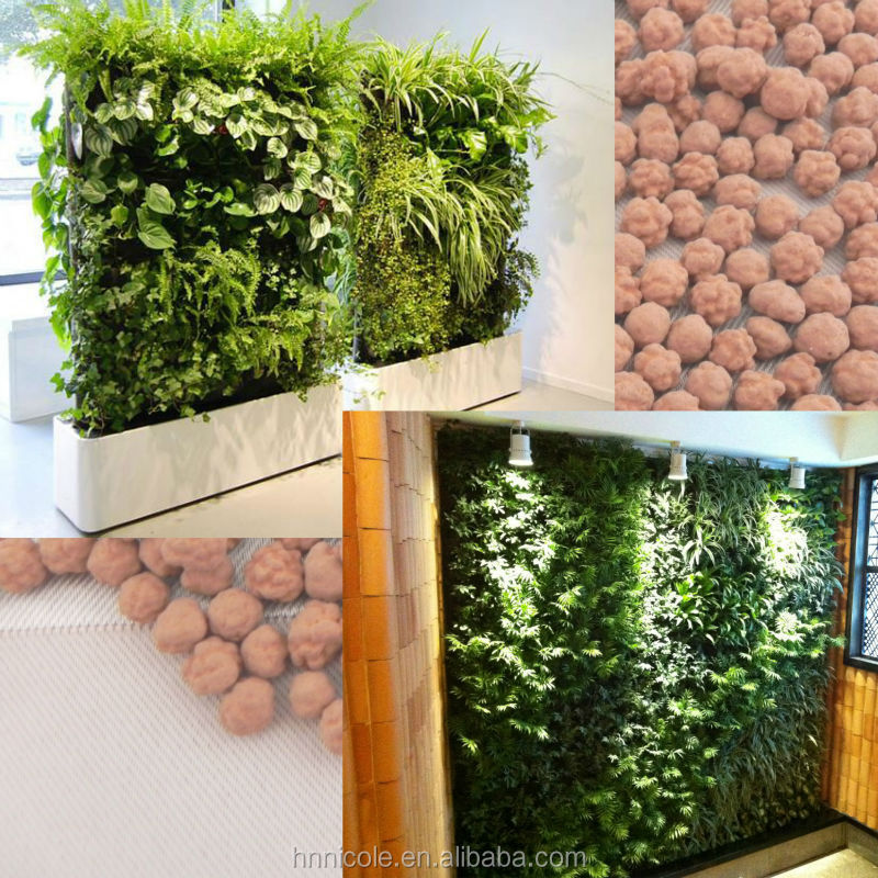 wholesale convenient and economic floral expand super clay soil
