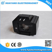 Factory supplier excellent quality hydraulic solenoid valve coil 110v 220v ac