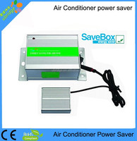 air conditioner saver for home, school, office, save energy, energy-saving