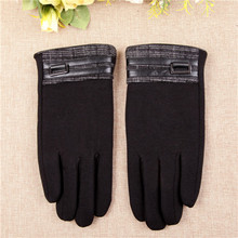 winter gloves for touch screens