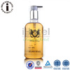 Lucky Hand Wash Liquid Soap OEM Hotel Antibacterial Soap 300ML