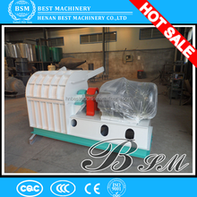 2016 top brand animal feed grinder/animal feed grinder and mixer
