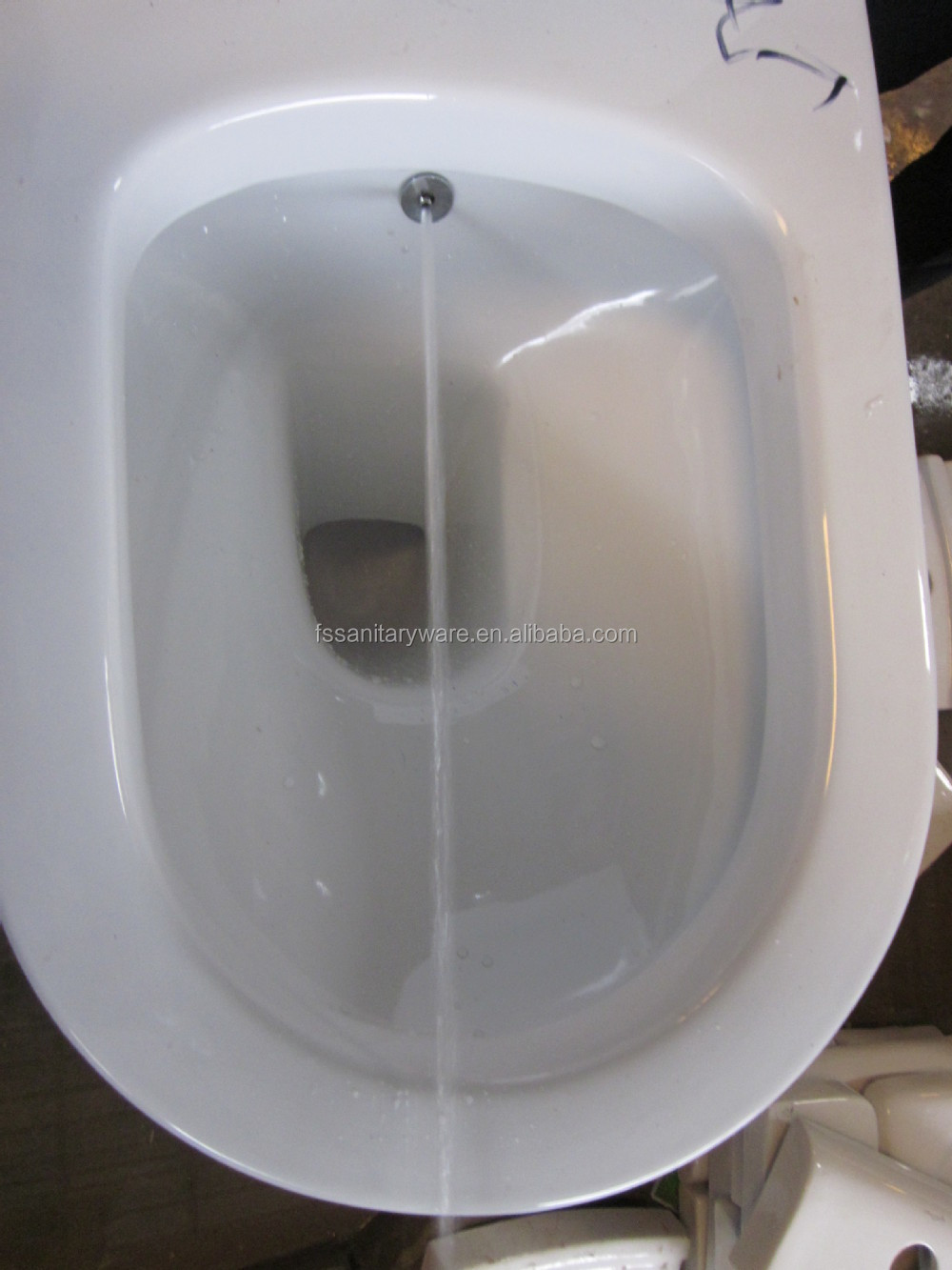 muslim toilet bidet toilet manufacturer toilets with built. Black Bedroom Furniture Sets. Home Design Ideas