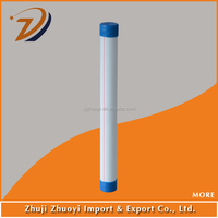 white ppr pipe price water pipe and tubing