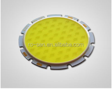 Hot Hot Hot wholesale cob led chip 16w china manufacture suply