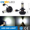Automobiles motorcycles all on one 3000lumens auto h4 led high low beam