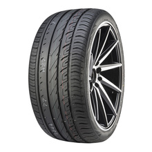 racing car tire 245/40/17