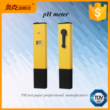 ATC PH Meter Portable Digital PH Meter With Nice Price
