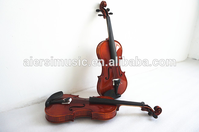 High frequency cello toy of Bottom Price