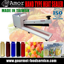 Packaging Portable Heat Sealer Sale