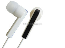 China online shopping headphones with detachable speakers