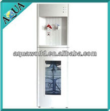 HC10L-T Water Dispenser Direct Pipe