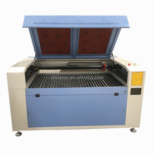 Cheap wedding greeting card and business card making machine board paper co2 laser cutter leather laser foam cutting machine