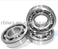 metric miniature ball bearing
