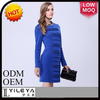 hot selling dress from thailand