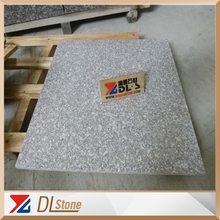 Hotselling Brown Star G664 Granite Tiles