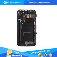 Wholesale for samsung galaxy ace 4 lcd,for samsung galaxy s advance i9070 lcd touch panel