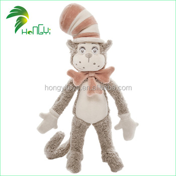 Hot Sale & High Quality & Favourbale Price Plush Toy Animal